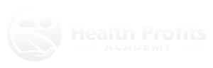 Health Profits Academy